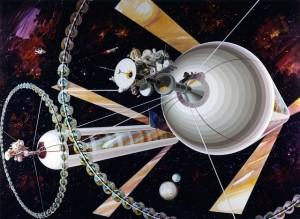 spacecolony4